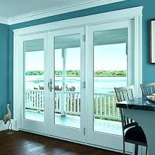 ODL Addon Blinds For Doors HttpwwwhomedepotcompODL22in Double Hung Windows With Blinds Between The Glass