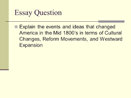 the giver essay questions the last degree the giver essay questions jpg