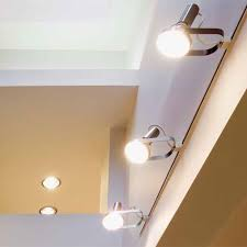 wall mounted track lighting system. Wall Mounted Track Lighting Wac Systems Ylighting System D