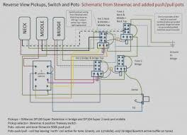 gibson dirty fingers wiring diagram wiring library coil tap wiring diagram push pull circuit and schematics