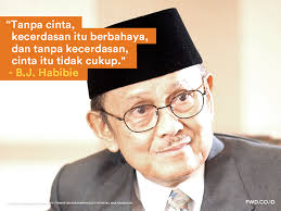 Image results for habibie pack image