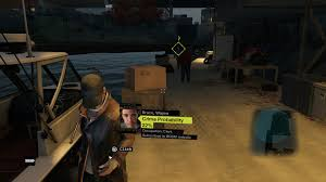the most interesting people in watch dogs batman templars the most interesting people in watch dogs batman templars celebs