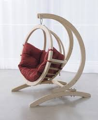 cool modern chairs. Contemporary Modern Contemporary Wood Hanging Chair To Cool Modern Chairs H