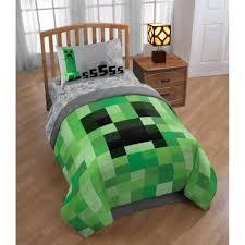 Macy S Bedroom Furniture Bedroom Bachelor Pad Bedroom Furniture Modern Bedroom Furniture