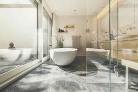Badezimmer Weis Anthrazit Schon 64 Best Badezimmer In Holz Optik