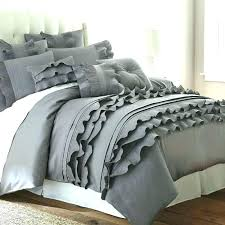 oversized king duvet cover inside 108 x 98 decor 11