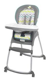 full size of accent chairs evenflo high chair unique 20 best design for summer high