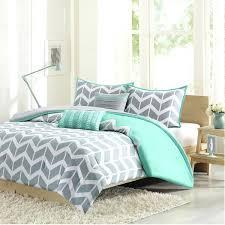 sea green comforter sets mint green bedding set perfect mint green comforter set queen with additional