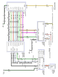 2002 dodge stratus radio wiring diagram daigram in challenger stereo 2004 dodge stratus radio wiring diagram at 2002 Dodge Stratus Radio Wiring Diagram