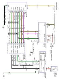 2002 dodge stratus radio wiring diagram daigram in challenger stereo 2002 Dodge Stratus Relay Diagram at 2002 Dodge Stratus Radio Wiring Diagram