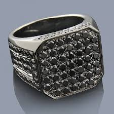 itshot com comes up an exotic collection of black diamond jewelry black diamond jewelry