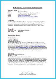 Custom English Essays University Of Wisconsin Madison Best Books