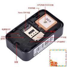 khuyến mại sàn 30%Thiết bị định vị có kết hợp máy ghi âm N16s Pin hoạt động  liên tục 7 ngày
