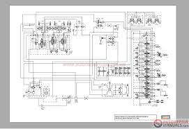 case 1845c wiring schematic wiring diagrams best case 1845c wiring diagram 1995 wiring diagrams reader case 1845c wiring dia case 1845c wiring diagram