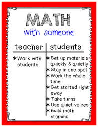 I Chart Math Daily Maths I Chart Worksheets Teaching Resources Tpt