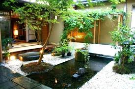 japanese garden ideas for small spaces backyard japanese garden ideas garden ideas for small spaces that