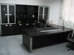 interior design office furniture gallery. Office Interior Design Photo Gallery Small Pictures Modern Corporate Furniture A