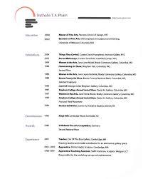 American Resume American Resume American Resume Nardellidesign 7