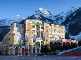 <b>IBIS STYLES KRASNAYA</b> POLYANA $51 ($̶7̶5̶) - Prices & Hotel ...