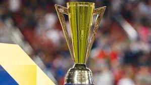 CONCACAF Gold Cup Trophy Tour makes ...