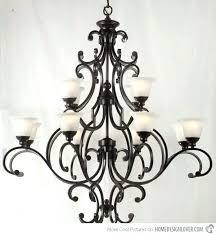black rod iron chandelier captivating wrought iron chandeliers wrought iron chandelier black iron chandeliers and white black rod iron chandelier