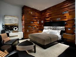 inspiring ideas for wood accent wall comes with light brown color wood wall accent and bedroom wall accent
