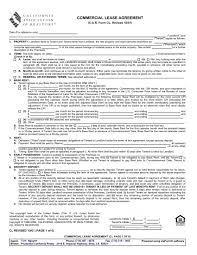 Vehicle Lease Agreement Sample 017 Template Ideas Vehicle Lease Agreement Car Rental Sample