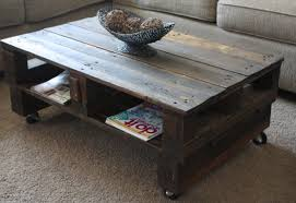 sofa:Pallet Sofa Table 10 Ideas For Pallet Coffee Table For Living Room  Stunning Pallet