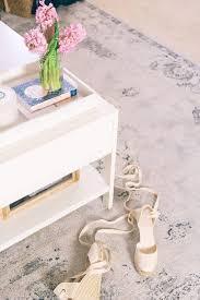 chanel coffee table book inspirational 48 fresh chanel coffee table book design of chanel coffee table