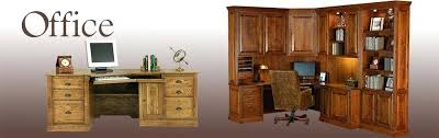 post glass home office desks. Solid Wood Office Furniture Made Home Desk Commercial . Post Glass Desks A