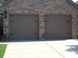 lewisville garage door repair large size of door style garage doors garage door repair garage door