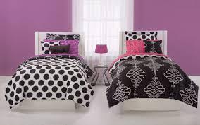 originalviews 1010 viewss 812 alink terrific black and white twin bedding