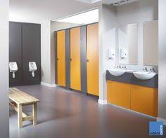 elementary school bathroom design. School Restroom Design | New Haven Middle And Elementary - Project Details Bathroom Pinterest Toilet, Cafe Kid Bathrooms