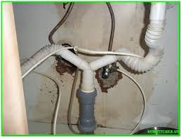 medium size of sink kitchen sink drain installation how to unclog kitchen sink with vinegar