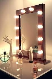 makeup mirror lighting. Ikea Makeup Mirror Mking Australia Lighting A