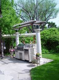 Gas Kitchen Appliance Packages Outdoor Kitchen Appliances Packages Kitchen Territory