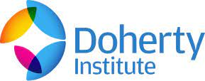 Check spelling or type a new query. The Peter Doherty Institute For Infection And Immunity Doherty Website