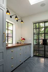 Kitchen Cabinets Brooklyn Ny The Architect Is In A Brooklyn Brownstone Transformed With