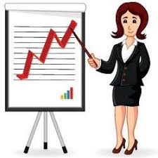sales analyst job description • resumebakingessential duties and responsibilities of a sales analyst •collects data from  s reports for analysis  •develops methods and strategies for assessing