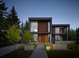 Famous Modern Architecture House Golfooinfo N In Simple Ideas