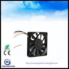 high speed usb pwm axial cpu computer case cooling fans x x mm high speed usb pwm axial cpu computer case cooling fans 70 x 70 x 15mm