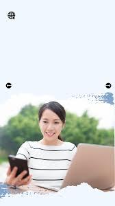 Bagi kamu yang mengalami phk, lagi mencari kerja, kamu bisa daftar kartu pra kerja ini! Vul1 Mzvjn5gnm
