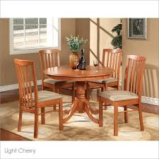 42 inch round tables 22 within table decor 10