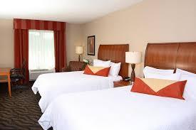 a room at hilton garden inn chesapeake suffolk