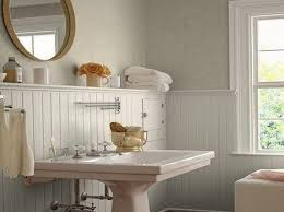 country bathroom ideas for small bathrooms. Lighting Attractive Country Bathroom Decor 23 Cheap Shower Curtain Ideas For Small Bathrooms