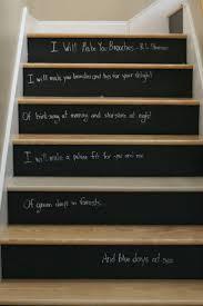 Best Paint For Stairs Best 25 Glitter Stairs Ideas On Pinterest Swarovski Silver