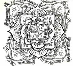 mandala coloring pages for adults free. Wonderful For Free Printable Mandala Coloring Pages For Adults And Mandala Coloring Pages For Adults Free E
