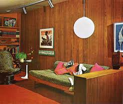 Top 1970S Decorating Ideas Decorate Ideas Top With 1970S Decorating Ideas  Design Ideas