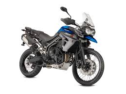 new car launches march 2014 indiaNew Triumph Tiger XRx and XCx India launch date revealed