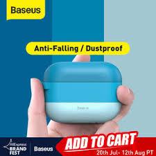 Выгодная цена на airpod case <b>cover</b> — суперскидки на airpod ...